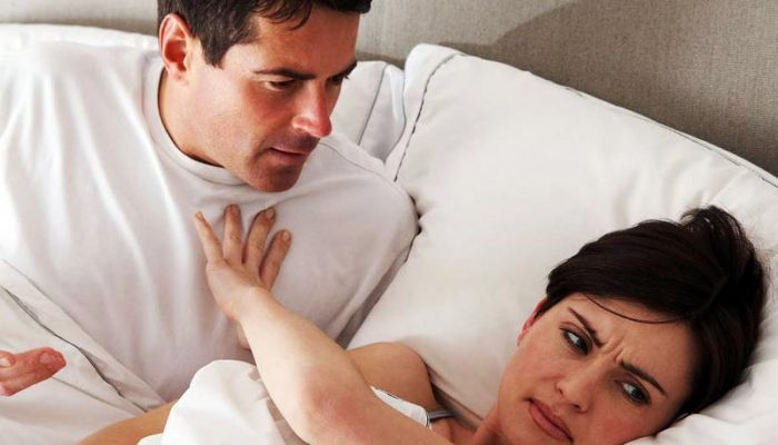 можно ли делать узи во время месячных по гинекологии