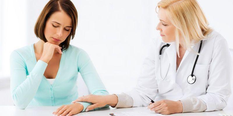 Что такое гинекология - основные направления и процедуры