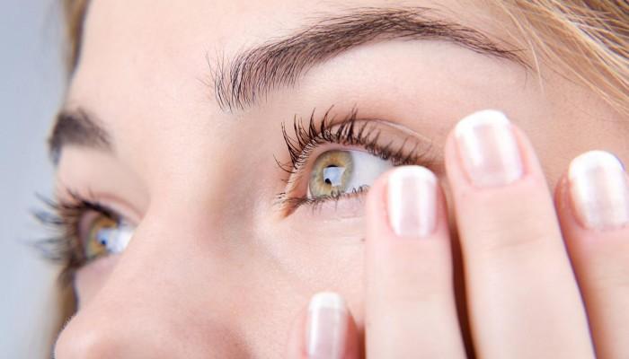 Снижение-остроты-зрения-может-свидетельствовать-об-отслоении-сетчатки1