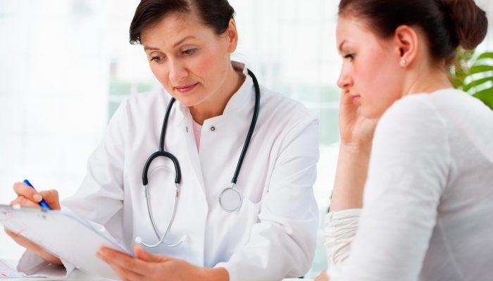ихтиол свечи в гинекологии отзывы форум