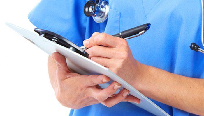 Трихопол таблетки инструкция по применению в гинекологии — parazit24