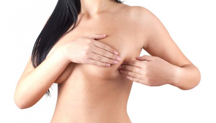 груди набухают когда возбуждается фото галерея