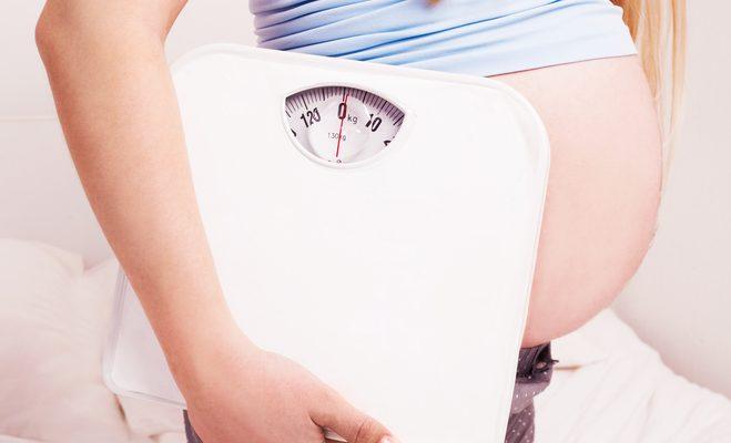 0d700031de375c27b792d97dd9f9f7b8_safe_weight_gain_in_pregnancy