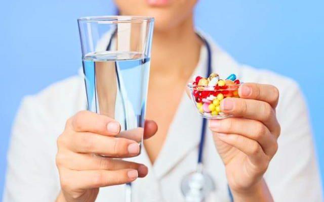 Почему развивается эндометриоз кишечника и как его лечить
