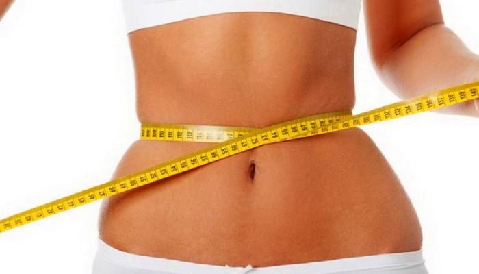 Почему перед месячными набирается вес и растет 20