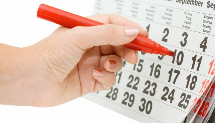 Как вызвать роды на 38 неделе