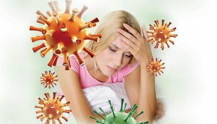 Опасные заболевания при беременности
