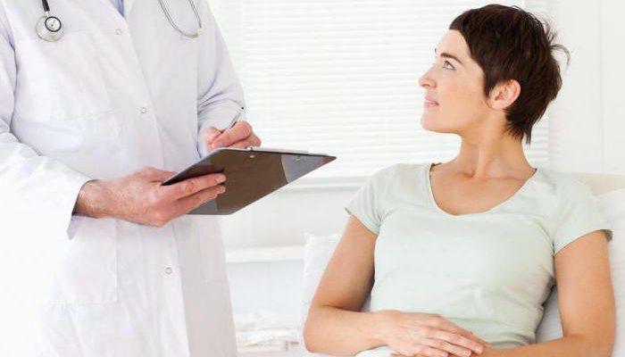 ротавирус у беременной опасно ли