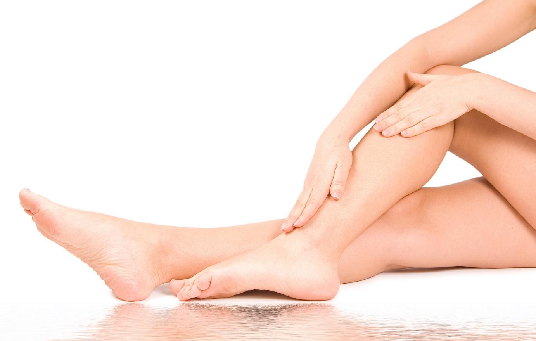 Из-за чего болят ноги при беременности и что нужно делать