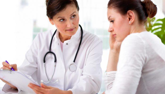 Спаечный процесс в малом тазу: профилактика и лечение спаек