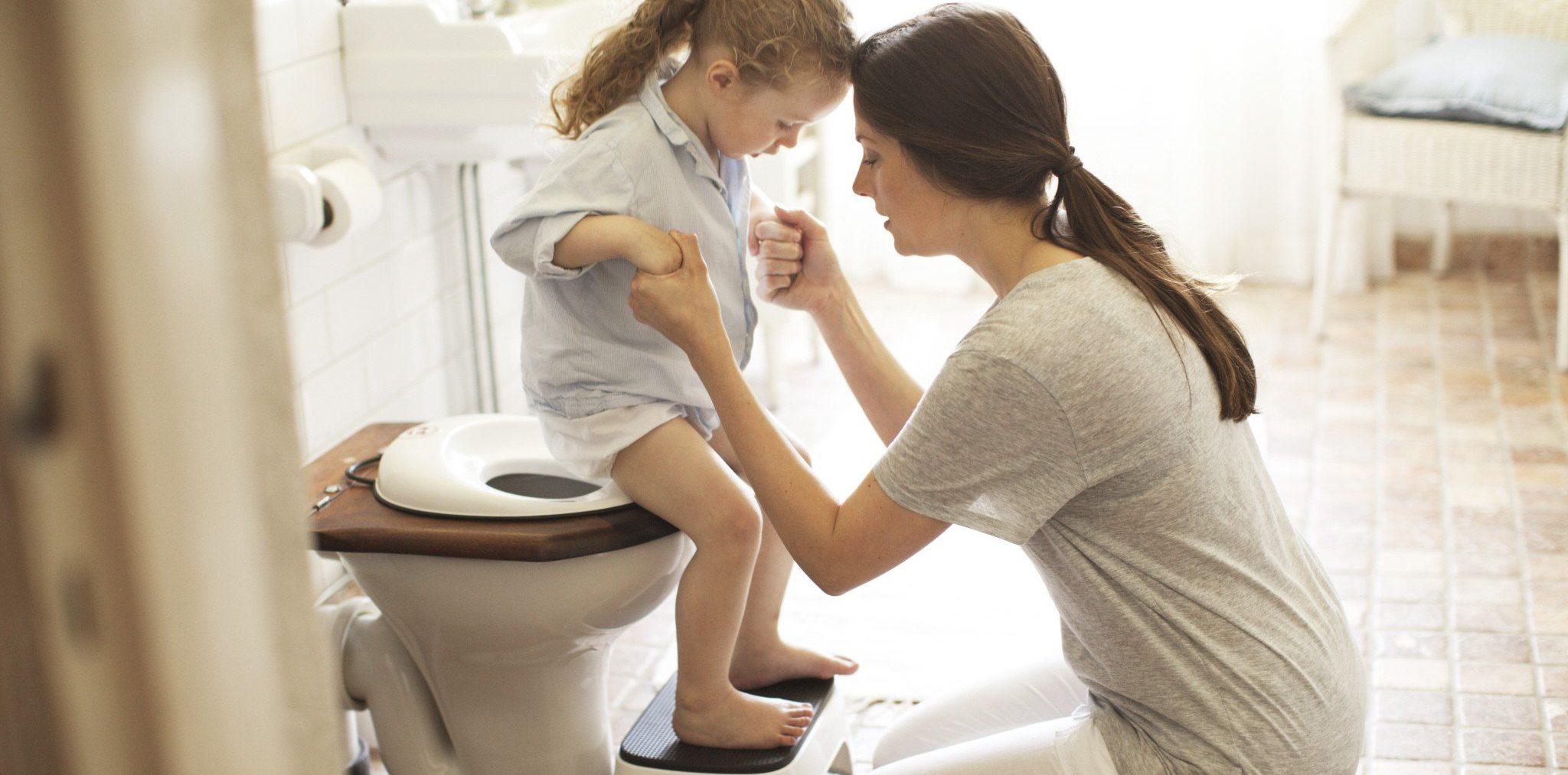 Какой антибиотик лучше при цистите ребенку