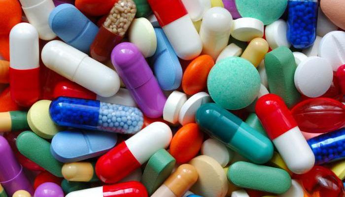 Воспаление по гинекологии симптомы и лечение