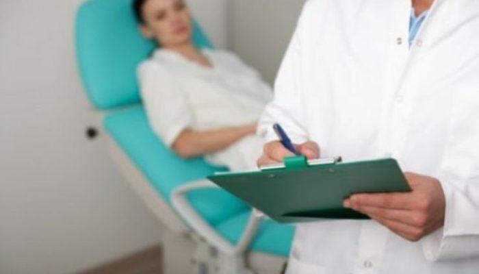 Аборт на ранних сроках: как сделать?