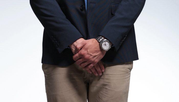 Какие признаки и как лечить кандидоз у мужчин