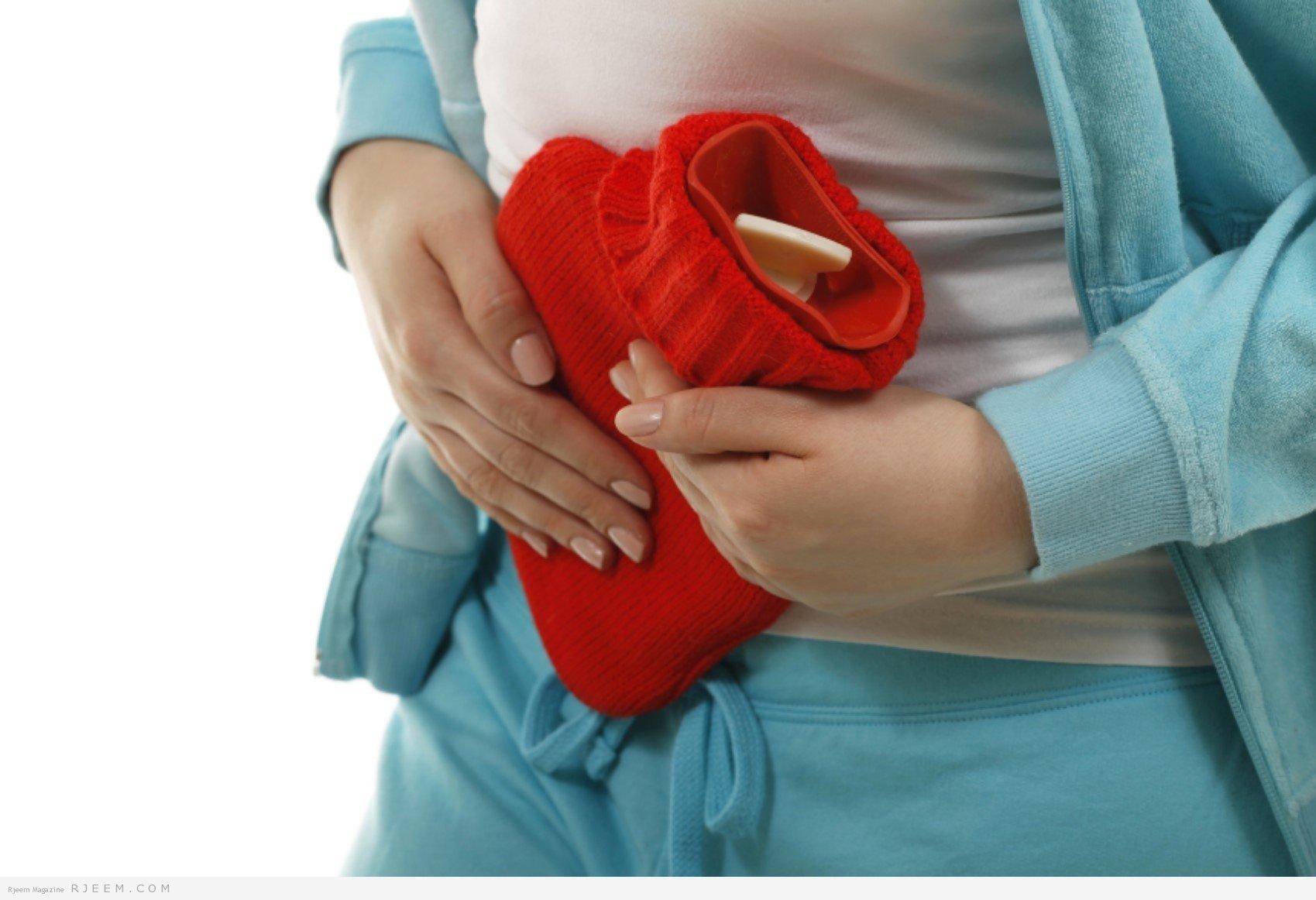Лечение осложнения цистита - Цистит