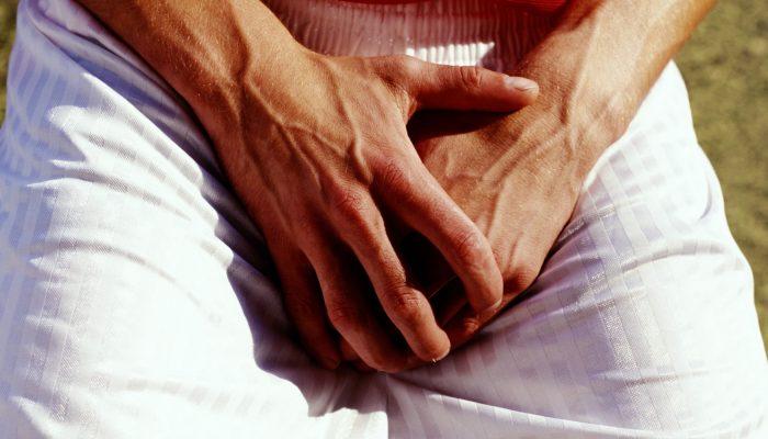 Микоплазма у мужчин симптомы лечение препараты