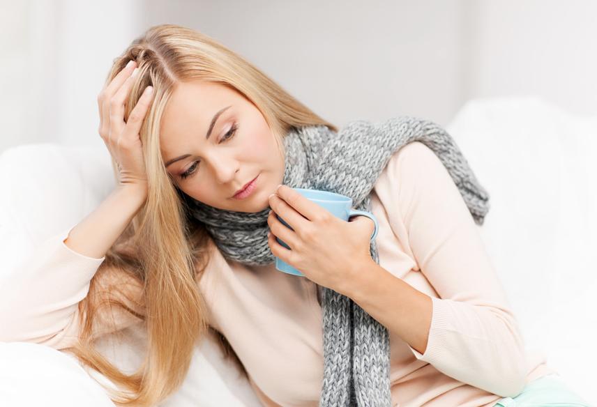 Можно ли при беременности полоскать горло фурацилином