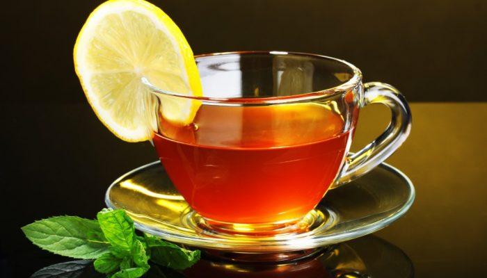 Можно ли беременным фруктовый чай