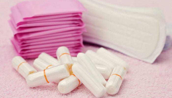 рассасывающая терапия при спайках в гинекологии