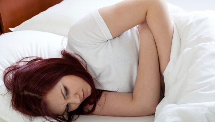 Болят половые губы при беременности, причины боли и отека
