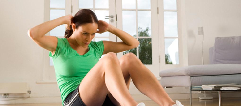 Напряженный живот при беременности Упражнения для брюшного пресса при беременности Можно ли при беременности напрягать живот