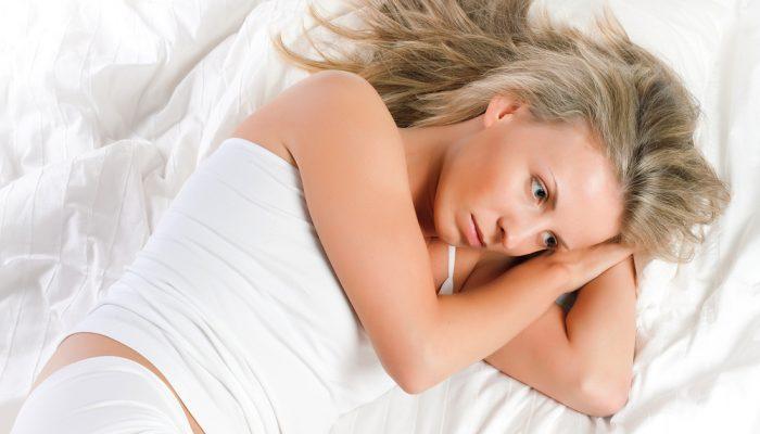 К чему снится аборт по различным известным сонникам