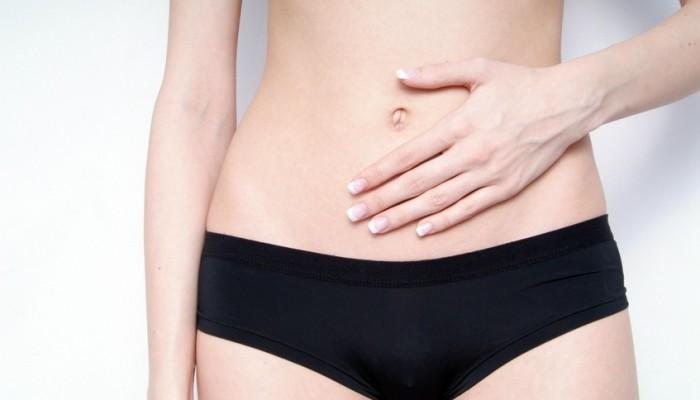 гинекология как удалить матку