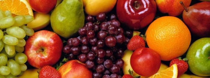 Какие фрукты нельзя есть при беременности