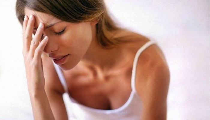 Сухость во влагалище: смазка, свечи, крем и увлажняющие средства