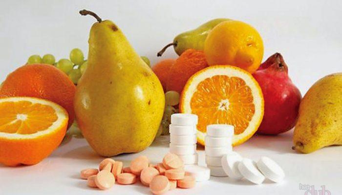Раннее созревание плаценты на 32 неделе