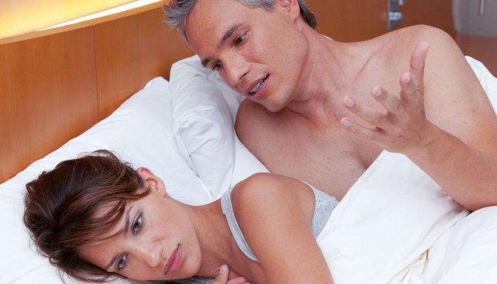 Какими способами чаще всего происходит заражение гонореей у мужчин и как бороться с инфекцией