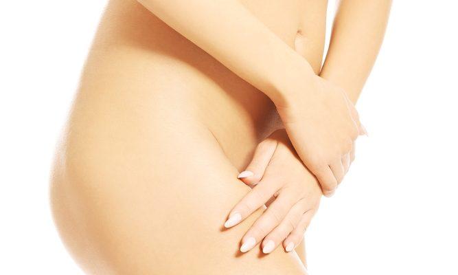 Золотистый стафилококк в гинекологии симптомы