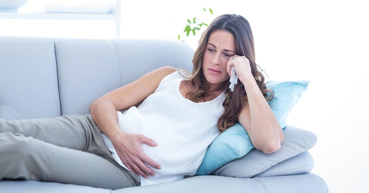 Дюфалак от запора при беременности. Как пить Дюфалак во время беременности