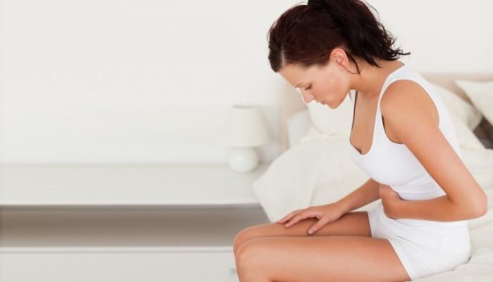 травяные сборы в гинекологии