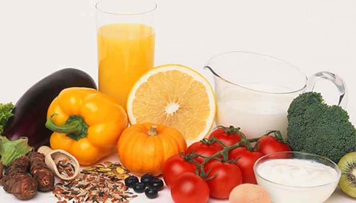 Что можно беременным кушать и пить список