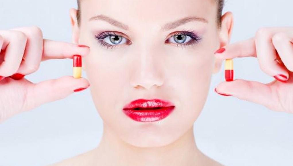 Противовоспалительные препараты в гинекологии