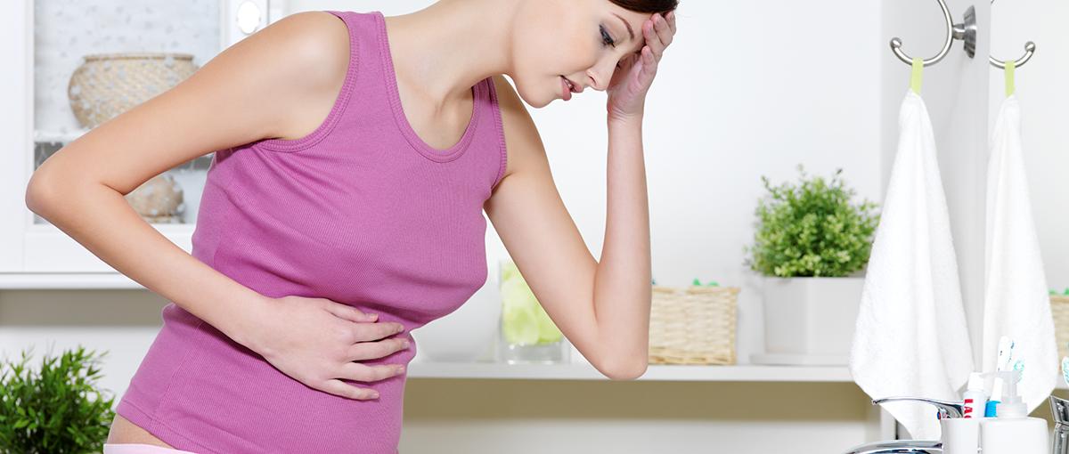 37 недель беременности тошнит и слабость