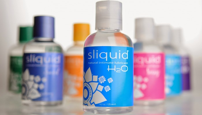 New_Sliquid_Beautyshot