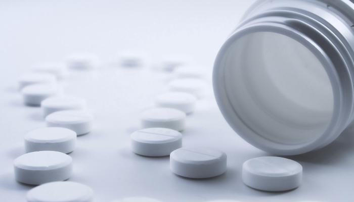 Парацетамол при беременности: можно ли пить в 1, 2 и 3 триместрах?