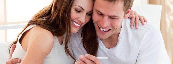 Первая беременность - все что нужно знать будущей маме