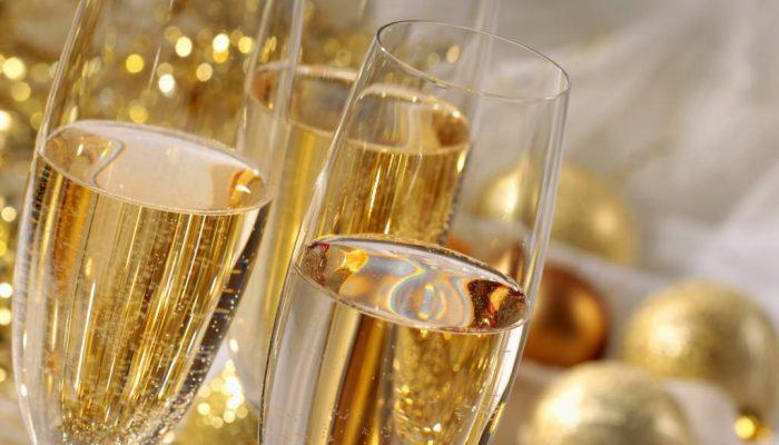 Можно ли беременным вино и шампанское