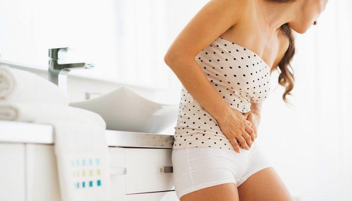 Гинекология эндометрит чем лечить