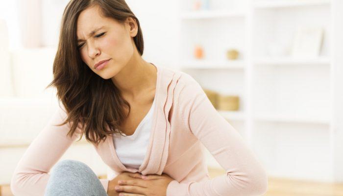 Боровая матка при эндометриозе: как принимать?