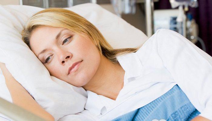 Аборт хирургический: как делают? Восстановление