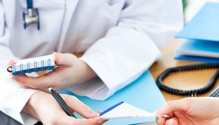 Антибиотики при воспалении придатков и яичников: чем лечиться?