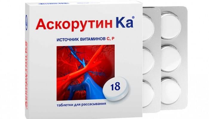 гинекология лекарство от кровотечения