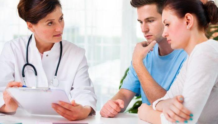Вредно ли УЗИ при беременности для плода и на каких сроках?