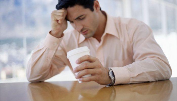Проявления и способы лечения кандидоза (молочницы) у мужчин
