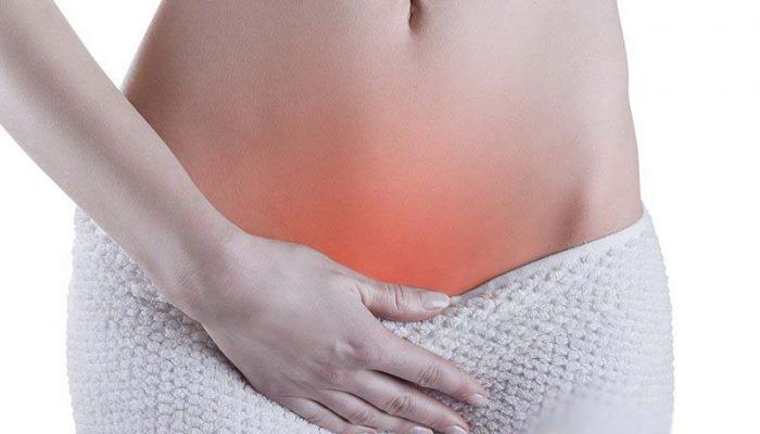 как применять мирамистин в гинекологии