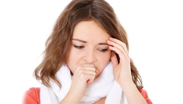 Какие леденцы от горла можно при беременности